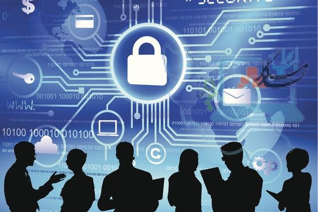 تفاوت امنیت اطلاعات با امنیت شبکه