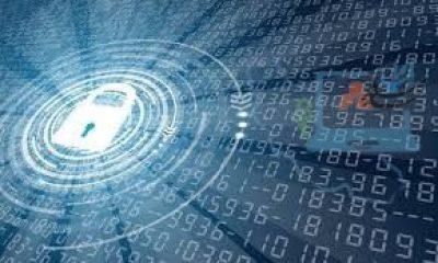امنیت سایت ها
