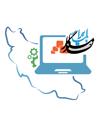 امنیت شبکه , امنیت سایت